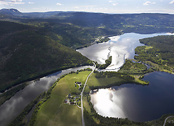 Gulsvik
