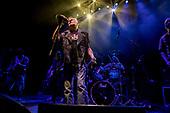 Johnny Moped - Shepherds Bush Empire,23nov18