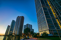 Brickell Point