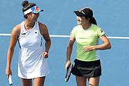 02/04 Ladies Doubles Semi-Final Miami
