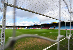 General view inside Glanford Park - Mandatory by-line: Alex James/JMP - 09/03/2019 - FOOTBALL - Glanford Park - Scunthorpe, England - Scunthorpe United v Bristol Rovers - Sky Bet League One
