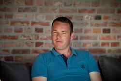 Hermans Bart, BEL<br /> Stal Hermans - Kasterlee 2018<br /> © Hippo Foto - Dirk Caremans<br /> 07/05/2018