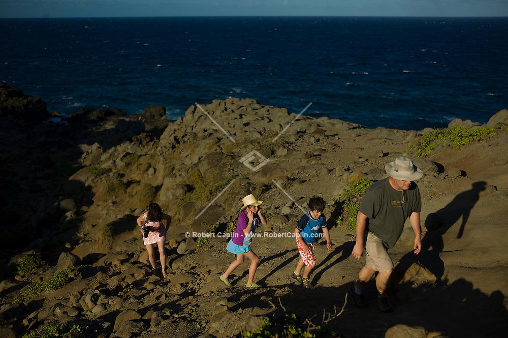 Maui, Hawaii<br /> <br />  Photo © Robert Caplin