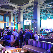 Marine Group Boat Works Holiday Party PARQ 2017