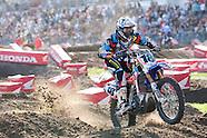 Daytona - Monster Energy AMA Supercross - 2011