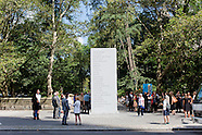 Public Art Fund | David Shrigley Memorial