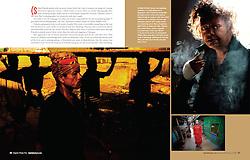 Pro Photo Magazine, U.S.