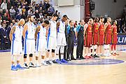 DESCRIZIONE : Eurocup Last 32 Group N Dinamo Banco di Sardegna Sassari - Galatasaray Odeabank Istanbul<br /> CATEGORIA : Ritratto Fair Play Silenzio<br /> EVENTO : Eurocup 2015-2016 Last 32<br /> GARA : Dinamo Banco di Sardegna Sassari - Galatasaray Odeabank Istanbul<br /> DATA : 13/01/2016<br /> SPORT : Pallacanestro <br /> AUTORE : Agenzia Ciamillo-Castoria/C.Atzori
