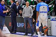 DESCRIZIONE : Eurolega Euroleague 2015/16 Group D Dinamo Banco di Sardegna Sassari - Maccabi Fox Tel Aviv<br /> GIOCATORE : Stefano Sardara<br /> CATEGORIA : Ritratto Before Pregame<br /> SQUADRA : Dinamo Banco di Sardegna Sassari<br /> EVENTO : Eurolega Euroleague 2015/2016<br /> GARA : Dinamo Banco di Sardegna Sassari - Maccabi Fox Tel Aviv<br /> DATA : 03/12/2015<br /> SPORT : Pallacanestro <br /> AUTORE : Agenzia Ciamillo-Castoria/C.Atzori