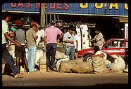 04: AMAZON TOWN OF RIO BRANCO