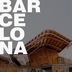 00 Barcelona