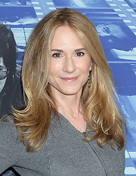 Los Angeles Premiere of HBO's Documentary Film SPIELBERG. 27 Sep 2017 Pictured: Holly Hunter. Photo credit: MEGA TheMegaAgency.com +1 888 505 6342