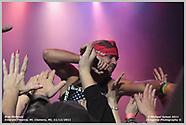 2011-11-12 Bret Michaels