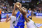 DESCRIZIONE : Milano Final Eight Coppa Italia 2014 Finale Montepaschi Siena - Dinamo Banco di Sardegna Sassari<br /> GIOCATORE : Brian Sacchetti<br /> CATEGORIA : Rimbalzo<br /> SQUADRA : Dinamo Banco di Sardegna Sassari<br /> EVENTO : Final Eight Coppa Italia 2014 Milano<br /> GARA : Montepaschi Siena - Dinamo Banco di Sardegna Sassari<br /> DATA : 09/02/2014<br /> SPORT : Pallacanestro <br /> AUTORE : Agenzia Ciamillo-Castoria / Luigi Canu<br /> Galleria : Final Eight Coppa Italia 2014 Milano<br /> Fotonotizia : Milano Final Eight Coppa Italia 2014 Finale Montepaschi Siena - Dinamo Banco di Sardegna Sassari<br /> Predefinita :