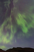 Northern light | Nordlys