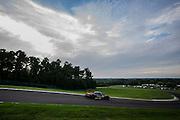 August 22-24, 2014: Virginia International Raceway. #33 Richard Antinucci, GMG Racing, Lamborghini of Beverly Hills