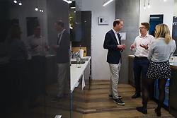 Brands2Life. London, May 16 2018.