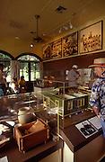 Alexander & Baldwin Sugar Museum, Maui, Hawaii<br />