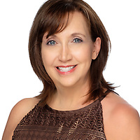 Denise McCormick