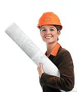 Hofer AG Kommunikation Bern