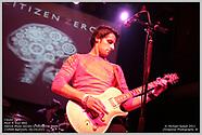 2011-06-24 Citizen Zero