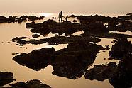 Miura Peninsula Images