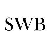 SWB July 2019