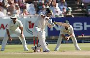 SA vs Australia 3rd test D3