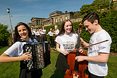 20170501 St Mary's Music School
