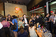 2011-12-06-Guaynabo,PR- Actiividad de inauguracion de la tienda de Zapatos Steve Madden  en San Patricio Shopping Center  de Guaynabo.