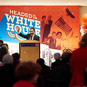 20160211 White House tif