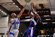 DESCRIZIONE : Campionato 2014/15 Dinamo Banco di Sardegna Sassari - Enel Brindisi<br /> GIOCATORE : Marcus Denmon<br /> CATEGORIA : Tiro<br /> SQUADRA : Enel Brindisi<br /> EVENTO : LegaBasket Serie A Beko 2014/2015<br /> GARA : Dinamo Banco di Sardegna Sassari - Enel Brindisi<br /> DATA : 27/10/2014<br /> SPORT : Pallacanestro <br /> AUTORE : Agenzia Ciamillo-Castoria / Luigi Canu<br /> Galleria : LegaBasket Serie A Beko 2014/2015<br /> Fotonotizia : Campionato 2014/15 Dinamo Banco di Sardegna Sassari - Enel Brindisi<br /> Predefinita :