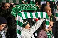 Celtic/Zenit St Petersburg 15th