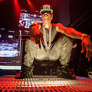 2 Chainz @ 9:30 Club
