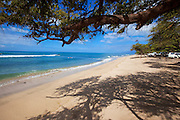 Papalaua Wayside Park, West Maui, Hawaii