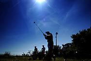 Wales Open Golf, Celtic Manor Resort in Newport, South Wales