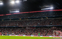 01.08.2017, Allianz Arena, Muenchen, GER, Audi Cup, FC Bayern Muenchen vs FC Liverpool, im Bild Uebersicht // during the Audi Cup Match between FC Bayern Munich and FC Liverpool at the Allianz Arena, Munich, Germany on 2017/08/01. EXPA Pictures © 2017, PhotoCredit: EXPA/ JFK