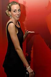 15-12-2015 NED: NOC*NSF Sportgala 205, Amsterdam<br /> In de Amsterdamse Rai werden de prijzen sportman, sportvrouw, sportploeg, coach en paralympische sporter verdeeld / Susan Kuijken