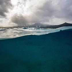 Paysage Ile Maurice, Landscpae Mauritius