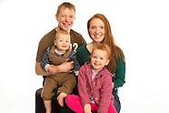 Dutton family Photoshoot