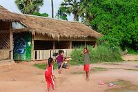 cesheo, school, kids, playing