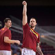 USC Men's Basketball v Colorado   Gallery   1st Half
