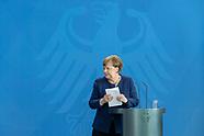 20200520 BKin Merkel Statement