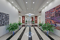 Interior Image of Red Brook Corporate in Owings Mills Maryland by Jeffrey Sauers of Commercial Photographics, Architectural Photo Artistry in Washington DC, Virginia to Florida and PA to New England