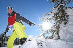 2016 Wintersportkamp