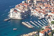 Cedez_Dubrovnik_NCL_2018