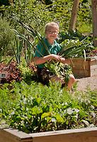 Marketing for school vegetable garden projects in Merseyside.