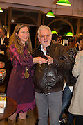 Alba Arikha  book launch for 'Soon' , Daunt's Holland Park.. London. 17 September 2013. ALBA ARIKHA; HENRY HUDSON, Alba Arikha  book launch for 'Soon' , Daunt's Holland Park.. London. 17 September 2013. ALBA ARIKHA;  HUGH HUDSON, Alba Arikha  book launch for 'Soon' , Daunt's Holland Park.. London. 17 September 2013.