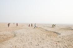 India beach photos