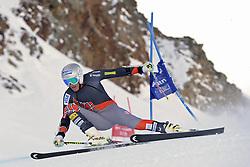 19.10.2013, Rettenbach Ferner, Soelden, AUT, FIS Ski Alpin, Training US Ski Team, im Bild Bode Miller Rettenbach Glacier on 19 October, 2013, Soelden Austria, // Bode Miller Rettenbach Glacier on 19 October, 2013, Soelden Austria, during the US Ski Team pre season training session on the Rettenbach Ferner in Soelden, Austria on 2013/10/19. EXPA Pictures © 2013, PhotoCredit: EXPA/ Mitchell Gunn<br /> <br /> *****ATTENTION - OUT of GBR*****